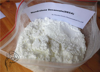 China DHEA Weight Loss Steroids Dehydroepiandrosteron Raw Hormone Powders CAS 53-43-0 supplier