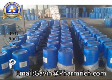 China Organic Solvents Polyethylene Glycol 400 PEG 400 for Eye Drops CAS 25322-68-3 supplier