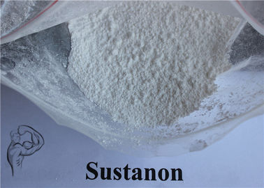 Bio TS 250 Testosterone Blend Sustanon Steroids Pharmaceutical For Bodybuilding